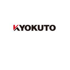 KYOKUTO